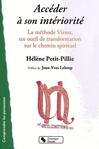 H Petit Pillie