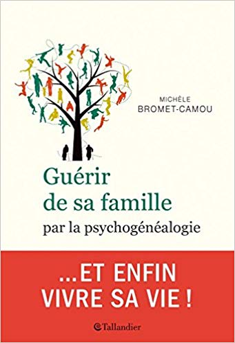 Livres Mme Bromet Camou