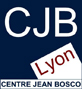 Centre Jean Bosco - Lyon (69005)